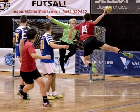 https://handballaustralia.org.au/wp-content/uploads/2019/09/Bob-Wood-HLA-Valentine-Park.jpg