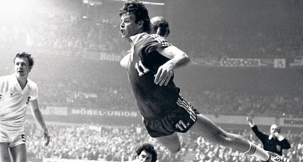 History of Handball | KreedOn