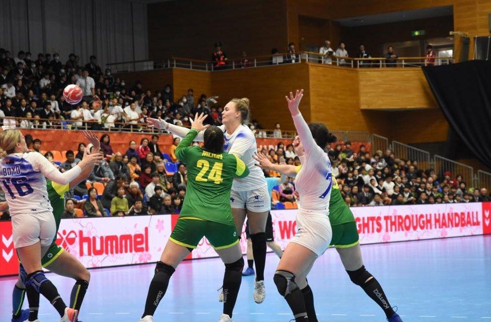 https://handballaustralia.org.au/wp-content/uploads/2019/12/DSC_0475_R-975x640.jpg