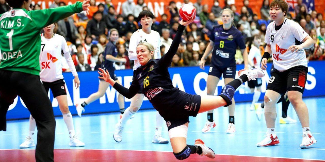 https://handballaustralia.org.au/wp-content/uploads/2019/12/EK-wdZCUUAA7jao-1280x640.jpg